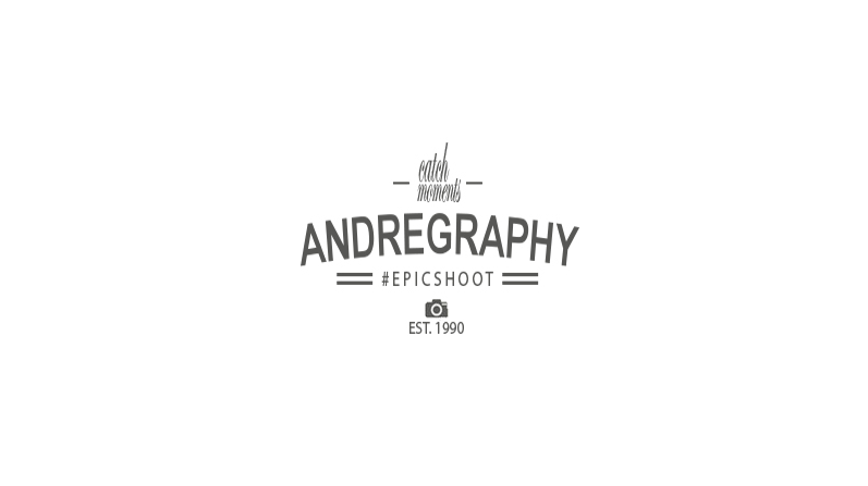 Andregraphy